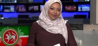 В Татарстане запустят первый в стране мусульманский телеканал