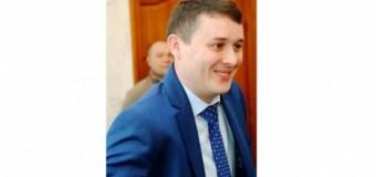 Назначен новый главный редактор журнала «Казан утлары»