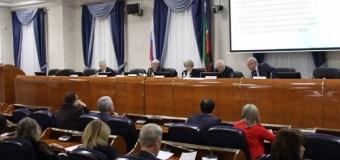 В Минкульте Татарстана предложили поддержать СМИ для молодежи