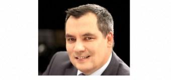 Тимур Бикмурзин: «ТНВ ликвидирует безграмотность. Финансовую»