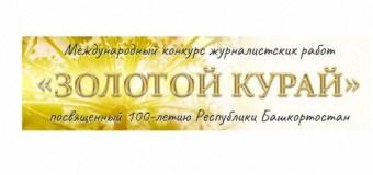 Журналистов Татарстана приглашают принять участие  в международном конкурсе журналистских работ