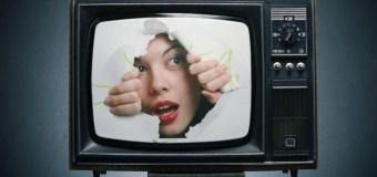 Госдума приняла закон об увеличении лимита рекламы на телевидении