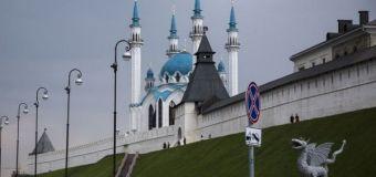 Казань вошла в топ-5 городов по упоминанию в зарубежных СМИ по итогам чемпионата