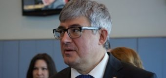 Айрат Зарипов: «Восторженные отзывы о Казани в зарубежных СМИ выходят до сих пор»