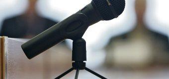 Научиться журналистике в РИИ