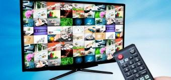 Татарстан готовится к переходу на цифровое эфирное вещание