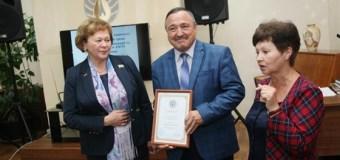 Музей татарстанской журналистики: выход на новый этап
