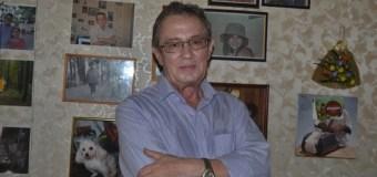 Шамиль Хамматов: Испытание свободой слова смогли пройти не все
