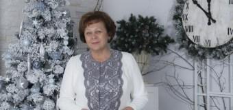Римма Ратникова: Наш союз останется теплым домом для журналистского сообщества