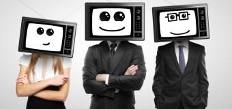 «Газпром-медиа» и Российский союз молодежи изучили предпочтения молодой аудитории