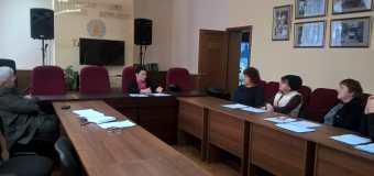 Совет ветеранов Союза журналистов РТ активизирует свою деятельность