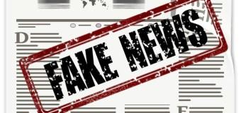 Журналистов оштрафуют прогрессивно: РСПП оценил законопроект о запрете недостоверных новостей