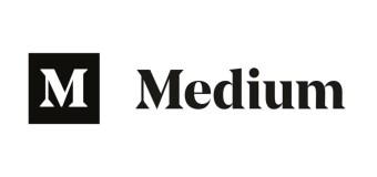 Платформа Medium начнёт платить авторам за время чтения их материалов