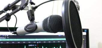 СМИ2 и AdIndex запускают серию подкастов о будущем медиарынка