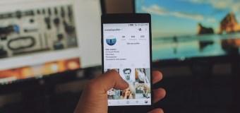 Медиа и социальные сети: тренды-2020