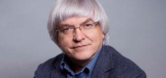 «Интернет нам не конкурент»: Андрей Григорьев о планах «Эфира», союзе с «Татмедиа» и отключении аналогового вещания