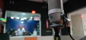 День рождения «Радио Татарстана»