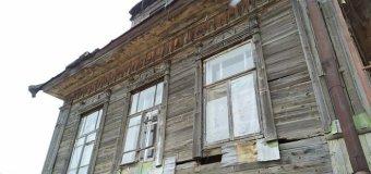 С подачи ТНВ казанских инвесторов привлекут к спасению исторической части Чистополя