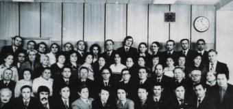 26 декабря — День создания Союза журналистов РТ