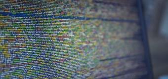 Атака по ошибке: к чему привела первая компьютерная эпидемия