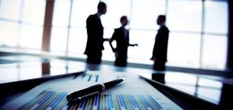 Четыре главные тенденции полиграфического бизнеса: как индустрия внедряет новые технологии