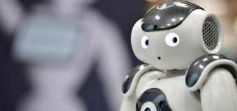 Роботы-журналисты: что умеют и зачем нужны