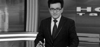 Ралия Фатхутдинова: «Союз журналистов выражает соболезнования семье Ильфата Абдрахманова»