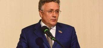 Поздравление с Днем печати Республики Татарстан от Ильшата Аминова
