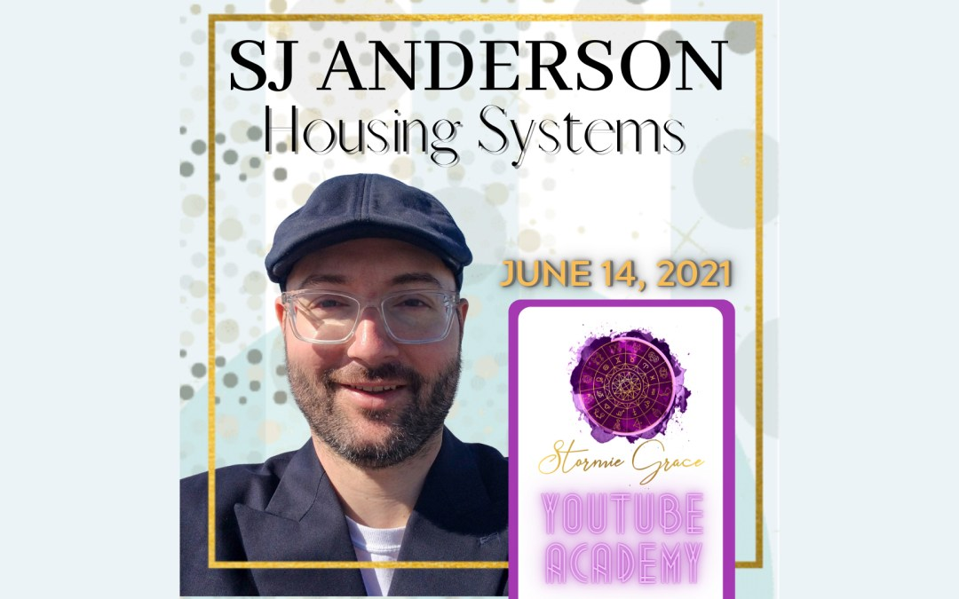 Housing Systems in Astrology