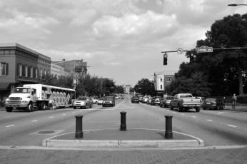 downtown-athens-038
