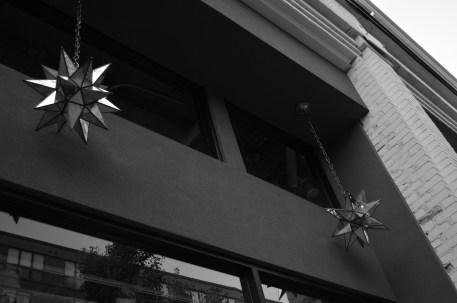 downtown-athens-101