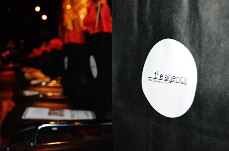 the-agency-spectrum-show-10-20-16-201