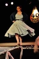 la-vie-en-rose-fashion-show-1575