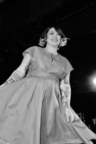 la-vie-en-rose-fashion-show-1614