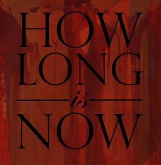 HOW LONG IS NOW fire