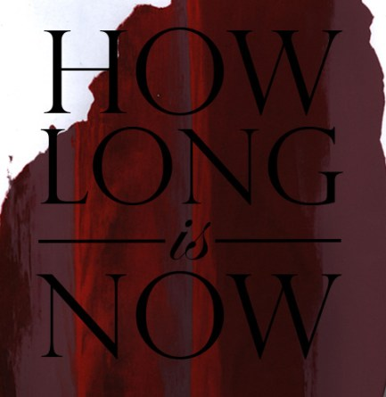 HOW LONG IS NOW PURPLE 5