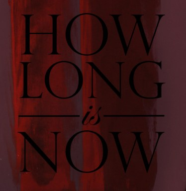 HOW LONG IS NOW PURPLE