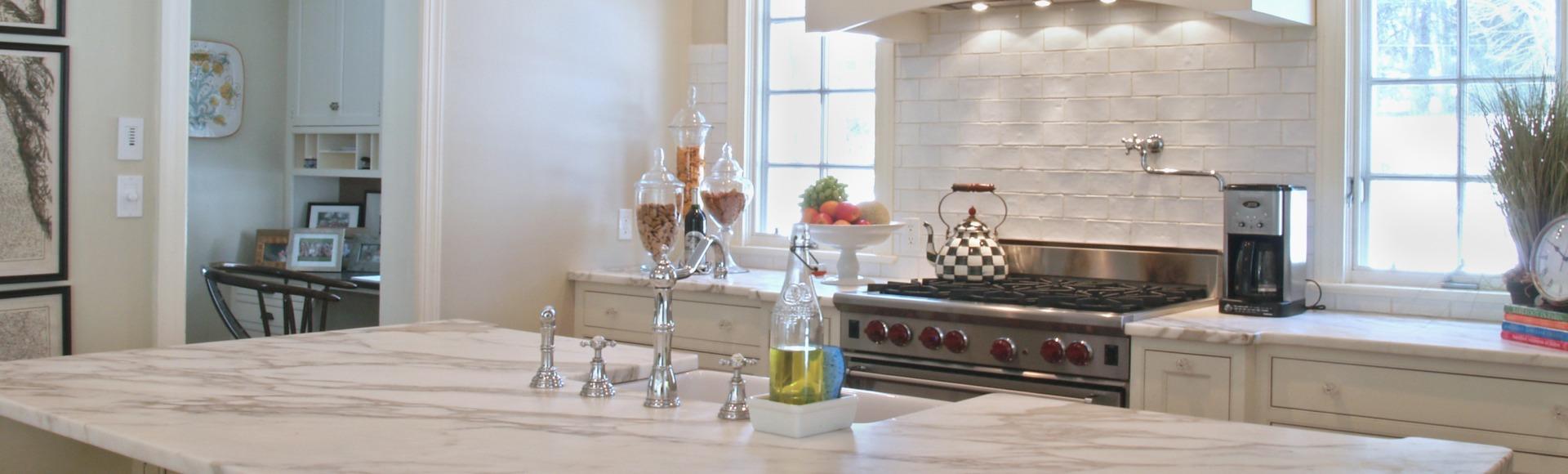 custom kitchen design and kitchen remodeling services, san diego