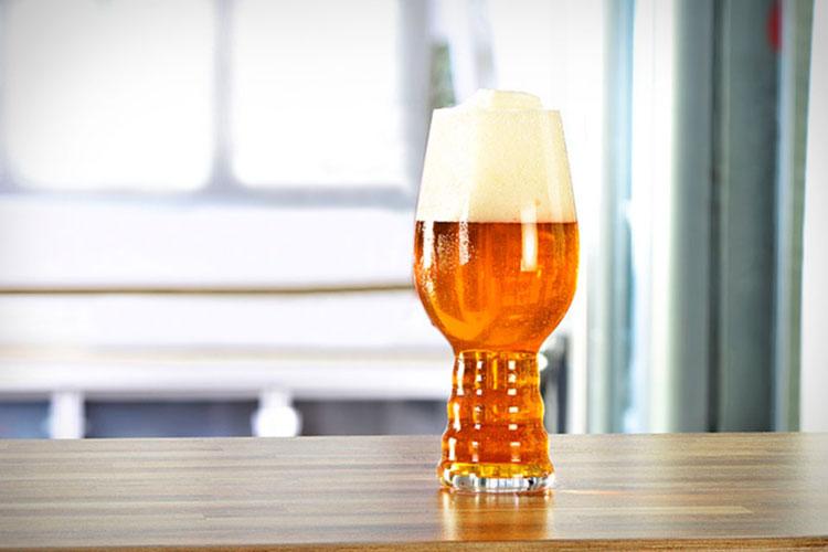 Speiglau 19.1 oz IPA Beer Glass