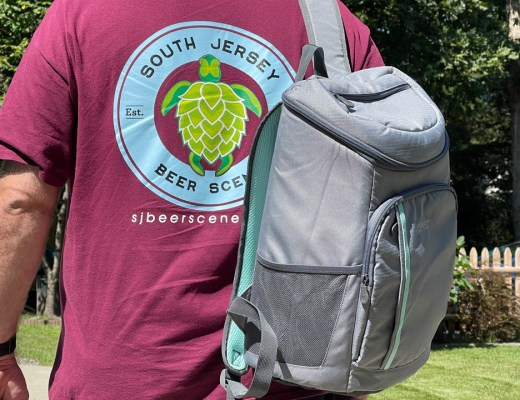 3 of the Best Affordable Backpack Coolers