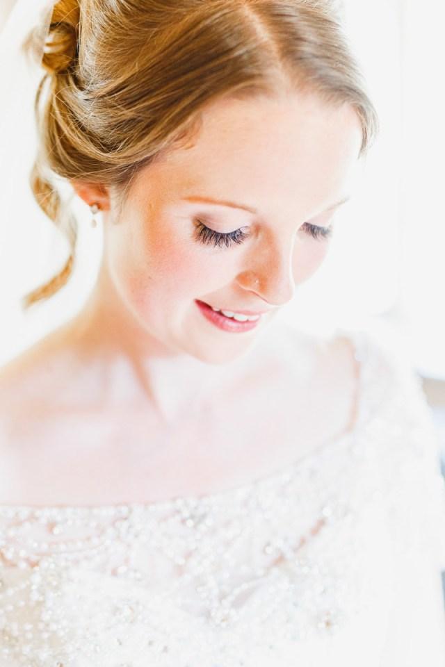 wedding hair & makeup photos – sjb hair & make up