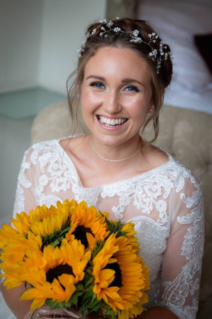bridal hair & make up in kent, surrey and essex – sjb hair