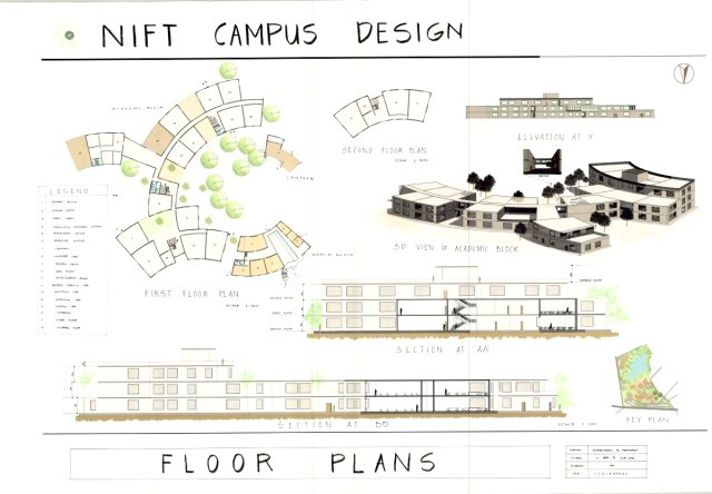sw06-nift-campus-06