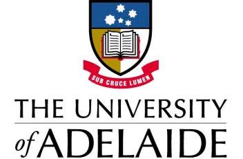university-adelaide-logo