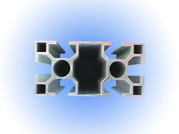 dx-g22-007