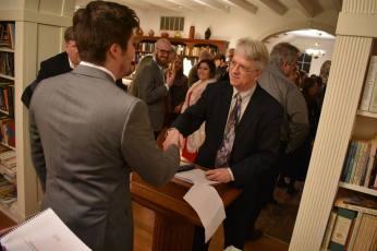dean-handshake