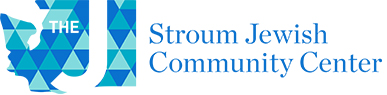 Stroum Jewish Community Center