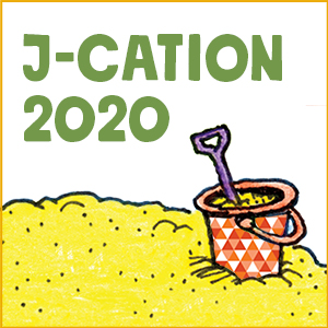 J-Cation summer camp