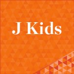 J Kids reopening policies