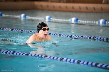 Stroum Jewish Community Center - Fitness - Masters Swim + Lifeguards - Aug. 21, 2020